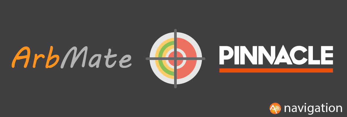 Pinnacle added for navigating (autosurf) for Live and PreMatch